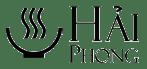 Hai Phong Vietnamese Restaurant – Vancouver's Authentic Vietnamese Cuisine